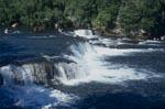Brooks River Falls