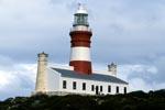 Leuchtturm Cape Agulhas