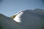 Im winterlichen Karwendel