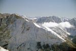 Bergwinter im Karwendel
