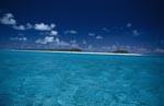 Midway Lagune