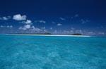 Träume von der Südsee