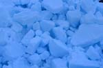 Arktisches Packeis